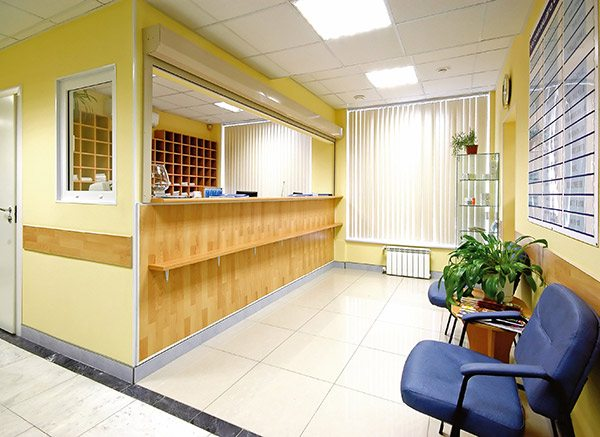 bigstock-reception-in-hospital-17360147