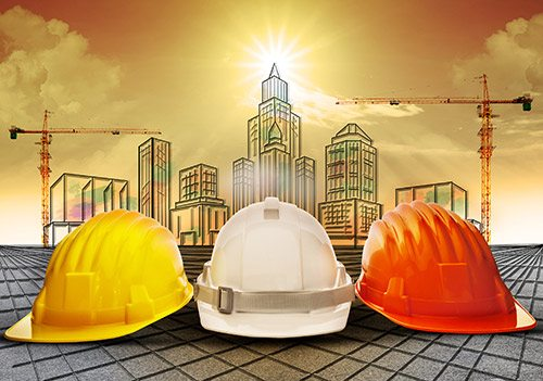 bigstock-safety-helmet-and-building-co-57720344