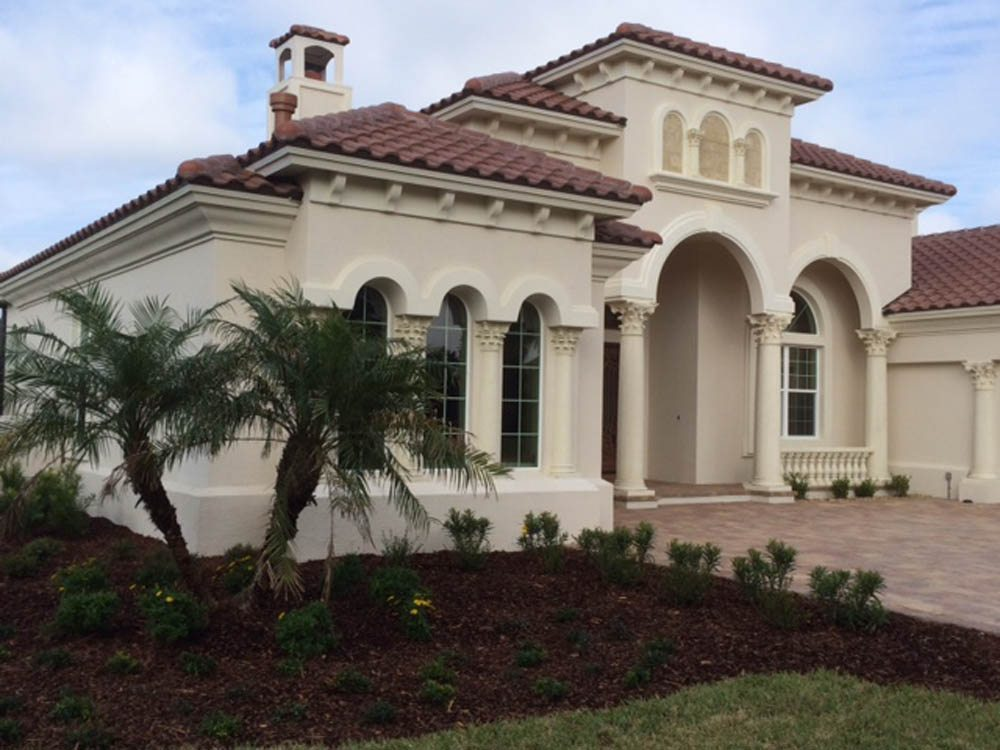 3 Reasons to Hire a Design-Build Contractor for Custom Home Construction Featured Image