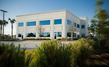 Featured Image For Harbour Island Professional Building<