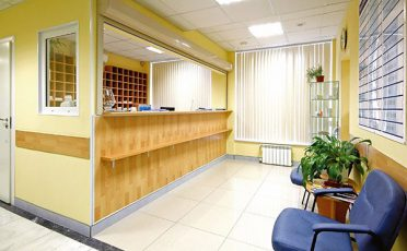 Five Reasons to Choose a Design and Building Contractor to Build Your Medical or Dental Office Featured Image